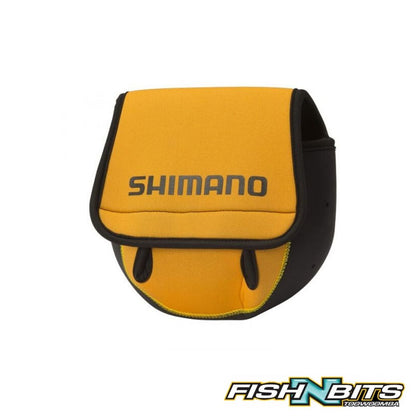 Shimano - Reel Cover Spin