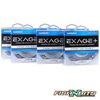 Shimano - Exage Mono 300m clear