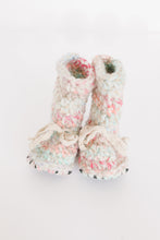 Load image into Gallery viewer, Child Slippers - Tall