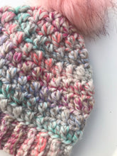 Load image into Gallery viewer, Wool Beanies