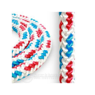 "Patriot climbing rope - 1/2"" x 150'"