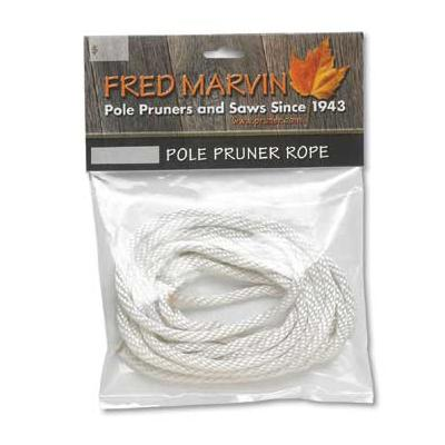Z-125A Pole Pruner Rope - 14'