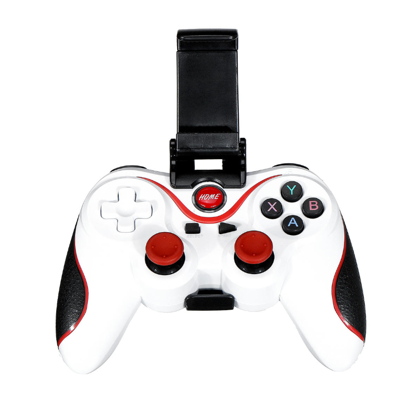 CtrlMe™ Wireless Bluetooth Gamepad Gaming Controller for Android Smartphone