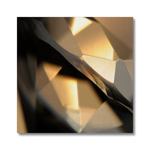 Load image into Gallery viewer, 'Bling 13' by Michael Banks Canvas