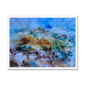 Wild Nature | Art Deco Watercolour Paintings | MGallery, Discover Quality Art Deco Watercolour Paintings for your bedroom, living room or office room. Shop our unique collection of Beautiful Abstract Watercolour Art UK.-mgallery