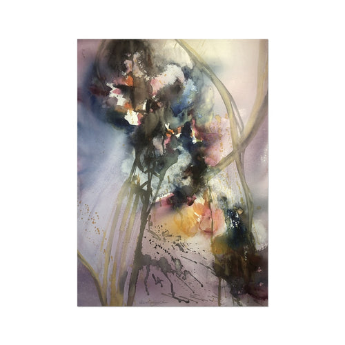 Abstract Flowers | Abstract Flower Art | MGallery, Beautiful Abstract Flower Art Prints for you! Find a wide range of elegant Abstract Flower Art Prints at MGallery. Delivered ready to hang.-mgallery