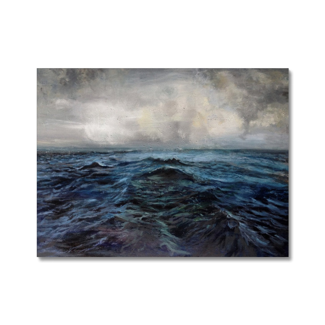 Charles Town | Beach Canvas Wall Art | MGallery, Shop MGallery for all the Best Beach & Ocean Canvas Art. Style your spaces with Contemporary Beach Wall Art Prints.Available worldwide delivery!-mgallery