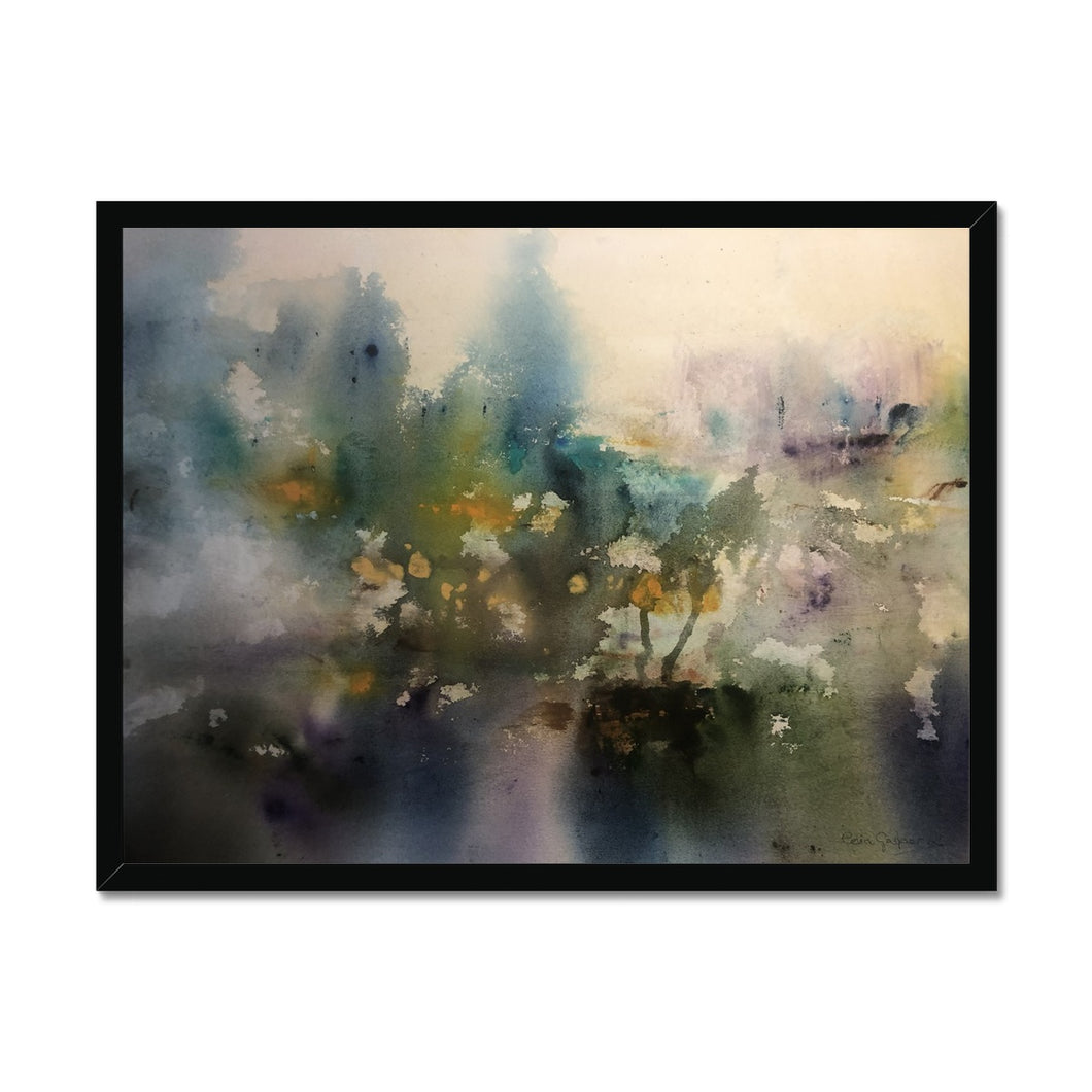 Abstract Nature 1 | Modern Nature Art for Sale | MGallery, Shop a wide collection of Modern Nature Arts Online in a variety of designs, sizes and styles to fit your home. Worldwide shipping Available!-mgallery