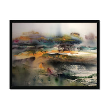 Load image into Gallery viewer, Abstract Nature 2 | Painting Nature Art | MGallery, Are you looking a Painting Nature Art? Shop MGallery to find your beautiful High Quality Abstract Prints UK .Delivered ready to hang.-mgallery
