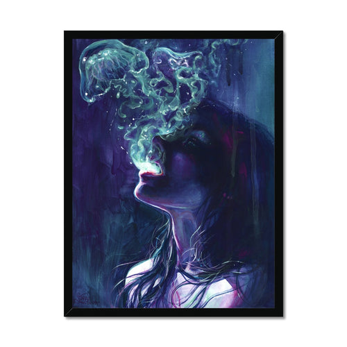 The Ghostmaker | Online Art Gallery UK | Mgallery, Online Art Gallery UK for Sale! Add a elegant style to your home with our Beautiful Online Art Gallery, all at best prices and worldwide shipping!.-mgallery
