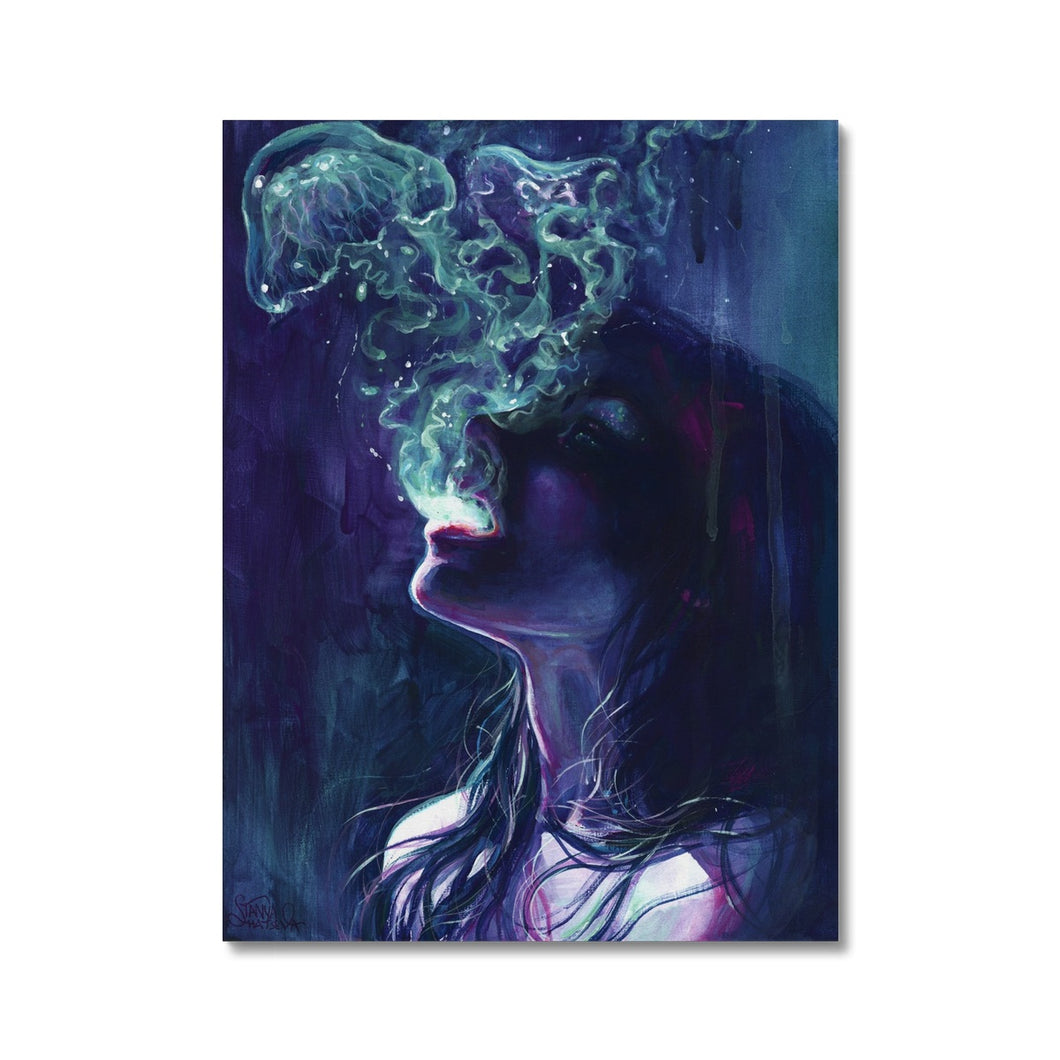 Buy Contemporary Wall Art UK at Mgallery | Mgallery, Buy Contemporary Wall Art UK at Mgallery! Find a wide range of Elegant Portrait Art Gallery at MGallery. Delivered ready to hang.-mgallery