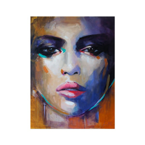 Integrity | Acrylic Art Paint UK | MGallery, Beautiful Acrylic Art Paint UK for you! Find a wide range of elegant Acrylic Modern Art Prints at MGallery. Delivered ready to hang.-mgallery