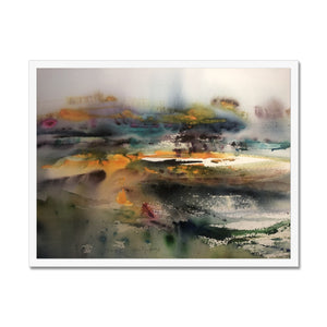 Abstract Nature 2 | Painting Nature Art | MGallery, Are you looking a Painting Nature Art? Shop MGallery to find your beautiful High Quality Abstract Prints UK .Delivered ready to hang.-mgallery