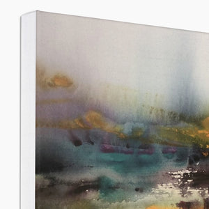 Abstract Nature 2 | Large Abstract Canvas Art | MGallery, The shop is now live! You can choose Large Abstract Canvas Art with various sizes from MGallery to make your home unique. Available Worldwide Shipping!-mgallery