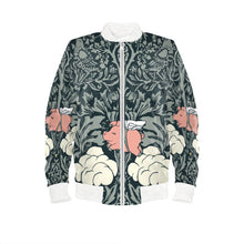 Load image into Gallery viewer, Morris Dream mens bomber Jacket - modernaissancegallery