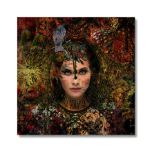 Load image into Gallery viewer, It Flies 70 | Canvas Digital Art Prints | MGallery, Are you looking a Canvas Digital Art Prints? Shop MGallery to find your beautiful high quality Canvas Digital Art Prints. Delivered ready to hang.-mgallery