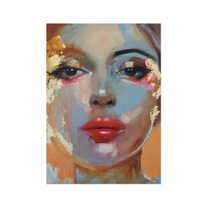 Empathy | Fine Art Acrylic Prints UK | MGallery, Find the beautiful collection of Contemporary Fine Art Acrylic Prints UK at MGallery. Our Acrylic Wall Art Prints are available in a variety of sizes-mgallery
