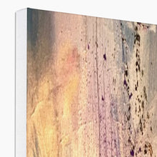 Load image into Gallery viewer, 'La Luna' Canvas by Andrea Ehret