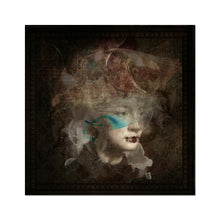 Load image into Gallery viewer, My Love Has Gone A-Sailing | Best Portrait Art Gallery | MGallery, Wide range of Best Quality Fine Art Prints available to buy today at MGallery, the UK's Best quality Fine Art Prints store. Order now for a fast home delivery!-mgallery