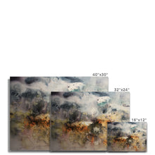 Load image into Gallery viewer, Abstract Landscape 4 | Beautiful Landscape art | MGallery, Design your everyday with Beautiful Landscape Art you'll love. Cover your walls with printed Landscape canvas artworks from trending designs.-mgallery