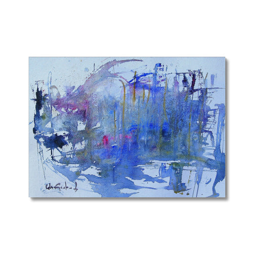Abstract 1 | Brilliant Wall Art for Sale | MGallery, Design your everyday with Brilliant Wall Art you'll love. Cover your walls with Wall Art and trending designs from independent artists worldwide. -mgallery