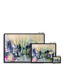 Load image into Gallery viewer, Urban Landscape 2 | Abstract Art Galleries UK | MGallery, Abstract Art Galleries UK for you! Find a wide range of Awesome Abstract Art Prints at MGallery. Delivered ready to hang.-mgallery