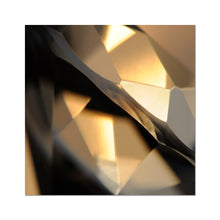 Load image into Gallery viewer, 'Bling 13' by Michael Banks Fine Art Print