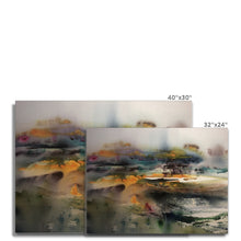 Load image into Gallery viewer, Abstract Nature 2 | Large Abstract Canvas Art | MGallery, The shop is now live! You can choose Large Abstract Canvas Art with various sizes from MGallery to make your home unique. Available Worldwide Shipping!-mgallery