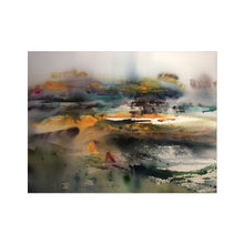 Load image into Gallery viewer, Abstract Nature 2 | Nature Art for Sale | MGallery, Nature Art for Sale at MGallery! Add a elegant style to your home with our Beautiful Abstract Art work, all at best prices and worldwide shipping!.-mgallery