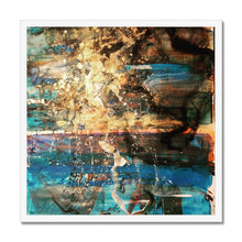 Load image into Gallery viewer, 'Dream' by Andrea Ehret Framed Print