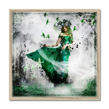 Load image into Gallery viewer, Dance Me into a Dream | Digital Art Prints for Sale | MGallery, Design your gallery wall with amazing Digital Art Prints. Shop MGallery to find your beautiful high quality Canvas Art prints. Delivered ready to hang.-mgallery