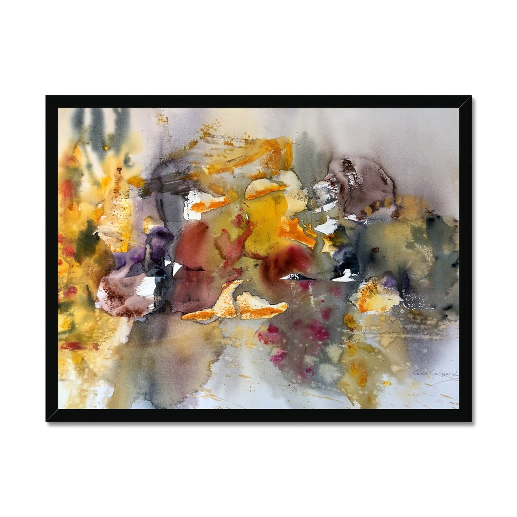 Abstract 2 | Best Place to Buy Art Prints | MGallery, Find the Best Place to Buy Art Prints at MGallery. Our Watercolour Art Framed Prints are available in a variety of sizes. Fast Shipping!-mgallery