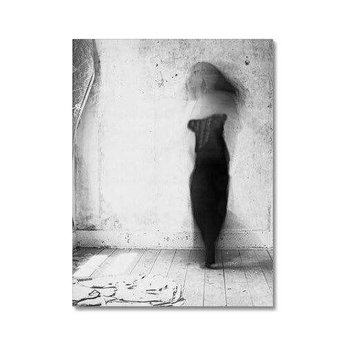 Out of Nothing At All | Black and White Art for Sale | MGallery, The Professional Black and White Art for Sale! Buy this Digital Dark Wall Decor Print to take the glamour to your home decor. Shop now online! -mgallery