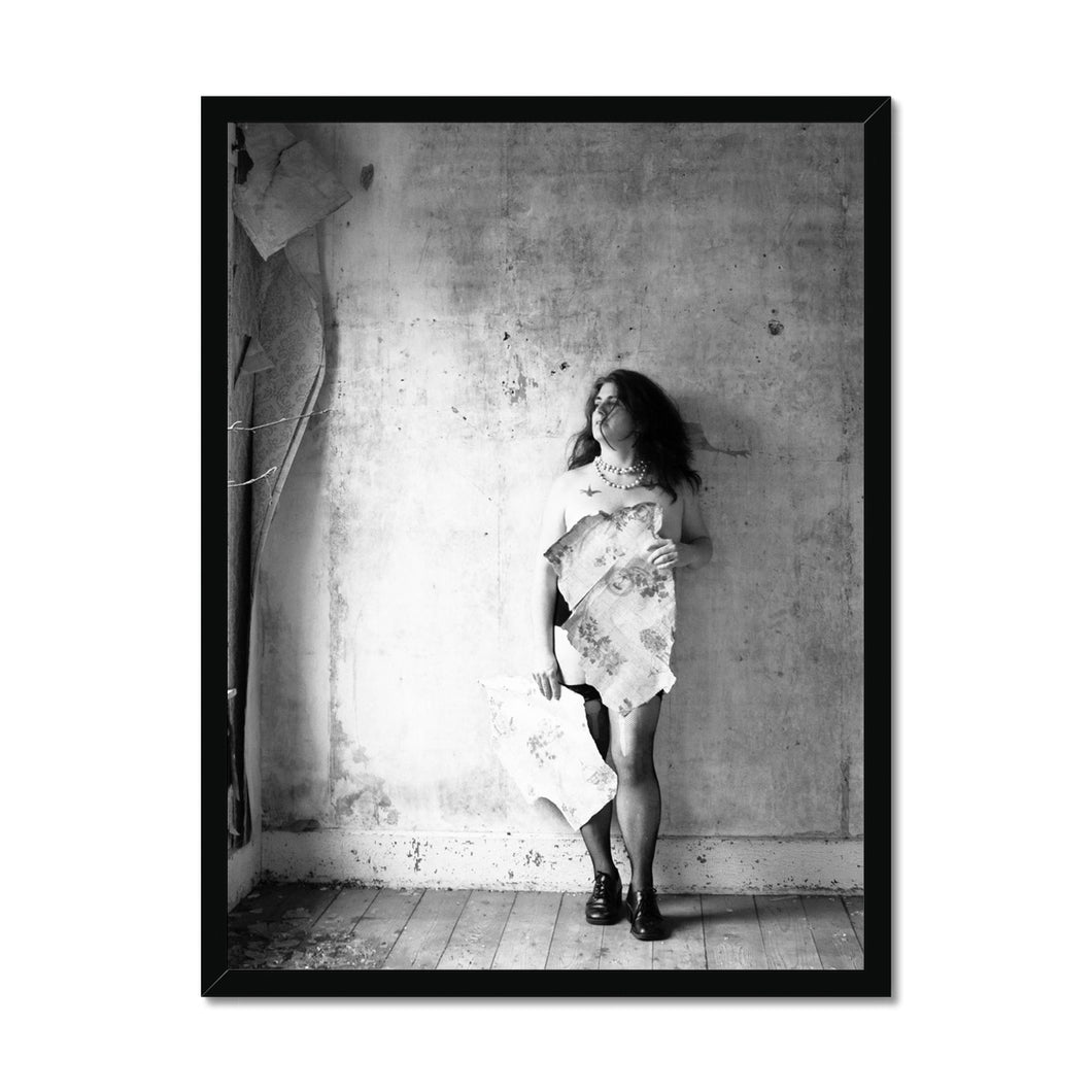Wallpaper | Black and White Framed Art Prints | MGallery, Black and White Framed Art Prints for you! Find a wide range of Beautiful Digital Art Gallery at MGallery. Delivered ready to hang. Shop now online! -mgallery