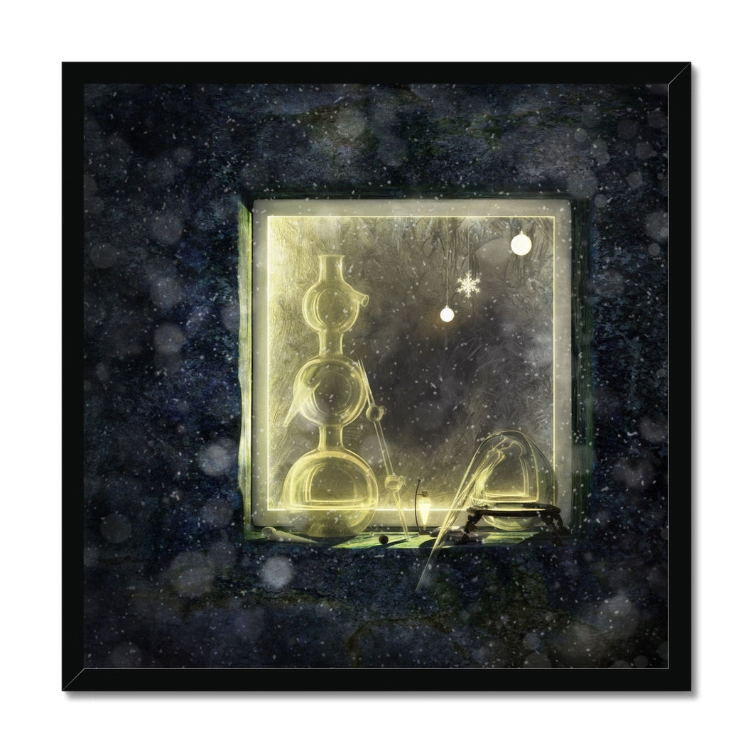Solstitial Wedding | Blue and Gold Wall Art | MGallery, Blue and Gold Wall Arts for Sale at MGallery! Decorate your walls with Large Blue and Gold Wall Arts Online. Fast Worldwide Delivery Available!-mgallery