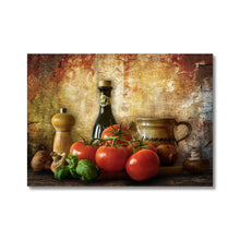 Load image into Gallery viewer, The Good Life | Canvas Still Life Art Prints UK | MGallery, Design your everyday with Canvas Still Life Art Prints UK you'll love. Cover your Still Life Art Prints from trending designs. Shop now online! -mgallery