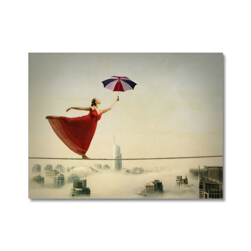 Above The Fray | Best Selling Digital Art Prints | MGallery, Bring a unique style for your home with Best Selling Digital Art Prints with variety of sizes! Shop our unique collection of Best Selling Digital Art Prints UK.-mgallery