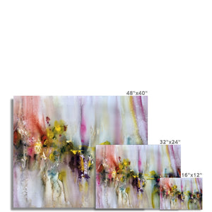 Abstract Animals | Best Watercolour Art | MGallery, Shop Best Watercolour Art at MGallery! You can find Beautiful Watercolour Fine Art with various sizes from MGallery to make your home unique.-mgallery