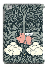 Load image into Gallery viewer, Morris Dream Tablet Cases - modernaissancegallery