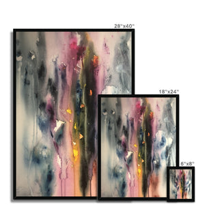 Abstract Landscape 5 | Buy Landscape Art at MGallery UK, Buy Landscape Art at MGallery UK! Add a beautiful style to your home with our Beautiful Framed Landscape Art, all at best prices and worldwide shipping!.-mgallery