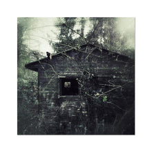 Load image into Gallery viewer, 'Abandoned Hut' by  Dirk Wüstenhagen Fine Art Print