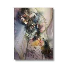 Load image into Gallery viewer, Abstract Flowers | Contemporary Watercolour Art | MGallery, Bring a unique style for your home with Contemporary Watercolour Arts with variety of sizes! Shop our unique collection of beautiful Abstract Watercolour Art UK.-mgallery