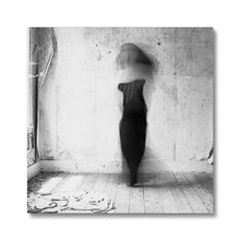 Load image into Gallery viewer, Out of Nothing At All | Black and White Art for Sale | MGallery, The Professional Black and White Art for Sale! Buy this Digital Dark Wall Decor Print to take the glamour to your home decor. Shop now online! -mgallery