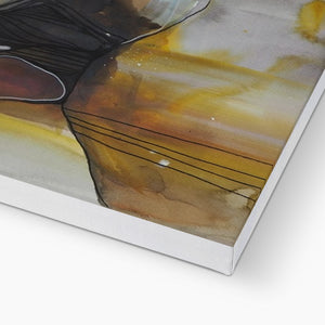 Organic XIII | Acrylic Canvas Wall Art | MGallery, Our Acrylic Canvas Wall Art Pints are available in a variety of sizes with Museum-quality paper so that you can design to your room. Available Worldwide Shipping!-mgallery