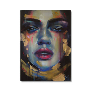 Upheavals | Contemporary Modern Framed Art | MGallery, Show your walls some glamour with an Contemporary Modern Framed Art Prints from our lovable collection of Canvas art prints. -mgallery