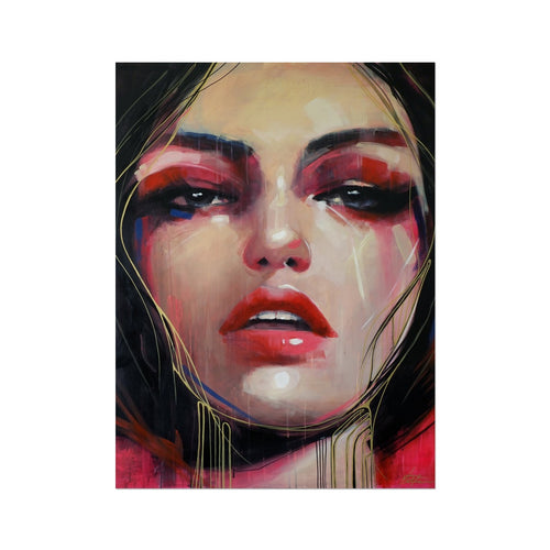 Conjuring | Best Acrylic Paint UK | MGallery, Beautiful Best Acrylic Paint UK for you! Find a wide range of Best Quality Acrylic Paint Art Prints at MGallery. Delivered ready to hang.-mgallery