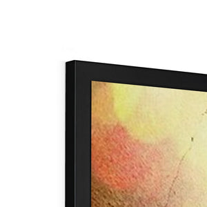 1910 Woman | Modern Art in Living Room | MGallery, Shop Modern Art in Living Room at MGallery! You can find Beautiful Digital Canvas Art with various sizes from MGallery to make your home unique.-mgallery