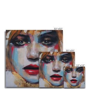 Destiny | Good Quality Acrylic Paint Arts | MGallery, Take a unique style to your living room with Contemporary Acrylic Paint Artworks with variety of sizes! Shop our unique collection of Good Quality Acrylic Paint Arts.-mgallery