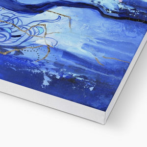 Kintsugi | Framed Acrylic Prints | MGallery , Shop Framed Acrylic Prints! Thrill your walls now with a stunning Print on Framed Canvas from UK based online shopping site. Express Delivery!-mgallery