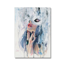 Load image into Gallery viewer, Moira | Acrylic Wall Art Prints | Mgallery, Shop Acrylic Wall Art Prints at MGallery! Decorate your walls with High Quality artwork prints. Fast Worldwide Delivery Available! -mgallery